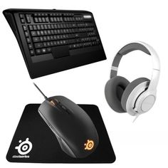 99.99 € ❤ Le #BonPlan #Gaming #Steelseries : Casque #SiberiaRaw + Clavier #ApexRaw + Souris #Rival100 + Tapis #QCK Mini ➡ https://ad.zanox.com/ppc/?28290640C84663587&ulp=[[http://www.cdiscount.com/informatique/clavier-souris-webcam/pack-gaming-steelseries-casque-siberia-raw-cla/f-10702-bunsteelgaming.html?refer=zanoxpb&cid=affil&cm_mmc=zanoxpb-_-userid]]