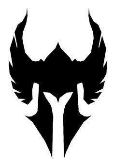 Class Symbol: Paladin
