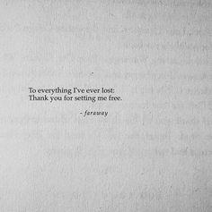 Thank you... Thank you...!!