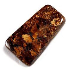Bornite 60.25 Carat | AstroKapoor.com | Bornite Gemstone, Bornite, Rectangular Cabochon Bornite Gemstone, Bornite gemstone India, Bornite gemstone price in India, Buy Bornite Certified Gemstone in whole prices.