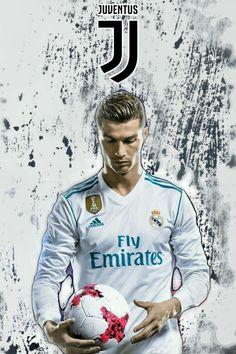 Cristiano Ronaldo Juventus, Messi And Ronaldo, Ronaldo Football Player, Football Players, Ronaldo Wallpapers, Sports Wallpapers, Cr7 Junior, Lion Photography, Sad Anime Girl