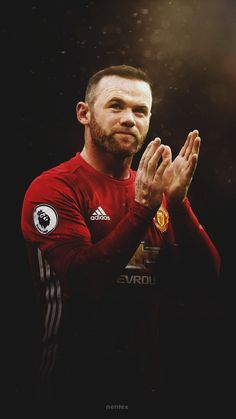 Arsậl (@Arsal_gfx) | Twitter Manchester United Old Trafford, Manchester United Wallpaper, Manchester United Legends, Official Manchester United Website, Manchester United Players, Football Fever, Football Icon, Best Football Team, Bayern Munich Wallpapers