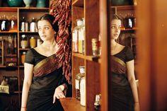 Aishwarya Rai, Mistress of Spices