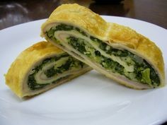 Spanakopita, Pizza, Ethnic Recipes, Fit, Parties, Fiestas, Shape, Party, Holidays
