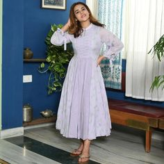 Stylish Dresses, Long Dresses, Casual Frocks, Pakistani Dresses, Designer Wear, Indian Wear, Cotton Dresses, Casual Wear, Work Wear
