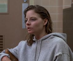 jodie foster in the accused brilliant movie x jodie foster the accused great film jodie foster for her portrayal as sarah tobias