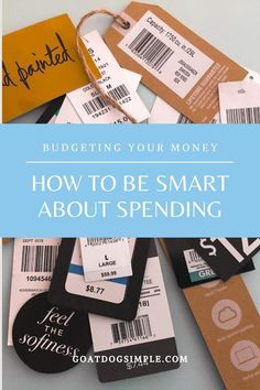 Financial Information, Financial Tips, Budgeting Finances, Budgeting Tips, How To Be Smart, Organised Life, Peer Pressure, Do Homework, Managing Your Money