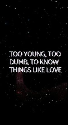 47 ideas wall paper quotes lyrics songs 5 seconds of summer 5sos Quotes, Song Lyric Quotes, Music Quotes, Words Quotes, Lyrics Of Songs, Quotes From Songs, Music Lyrics Art, 5sos Songs, 5sos Lyrics