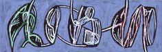 modulo 21
