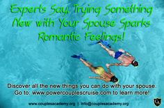 www.powercouplescruise.com New You, Love And Marriage, You Can Do, Relationship, Romantic, Feelings, Learning, Sayings, Couples