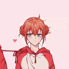Best Anime Couples, Anime Couples Manga, Cute Couples, Anime Girl Dress, Anime Art Girl, Manga Girl, Cute Couple Cartoon, Anime Love Couple, St Just