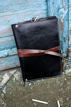 SALE!!! -30%!!! Leather organizer, Etui, Case for Tablet, Unusual, Unique, Navaho by clothesNavaho on Etsy