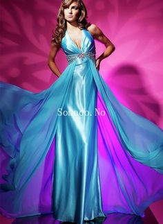Shop Ellie Wilde by Mon Cheri prom dresses at PromGirl. Short designer prom dresses, homecoming party dresses and evening and pageant gowns. Cheap Short Prom Dresses, Affordable Prom Dresses, Best Prom Dresses, Prom Dresses For Sale, Designer Prom Dresses, Blue Dresses, Pretty Dresses, Beautiful Dresses, Fabulous Dresses