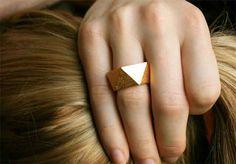 3D-printed-gold-ring.jpg (640×447)