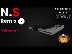 Kopmak Garanti remix N.S