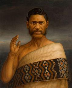 He Iwi Rangatira - Auckland Art Gallery Abstract Sculpture, Sculpture Art, Metal Sculptures, Bronze Sculpture, Maori Face Tattoo, Maori Tattoos, Maori Legends, Maori Words, Auckland Art Gallery