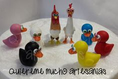 America 2, South America, Clay Figures, Air Dry Clay, Photo Displays, Anton, Hulk, Diy And Crafts, Frozen