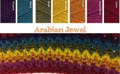 Yarn Color Combinations, Colour Schemes, Colours That Go Together, Jewel Tone Colors, Yarn Inspiration, Color Palate, Copics, Color Theory, Yarn Colors