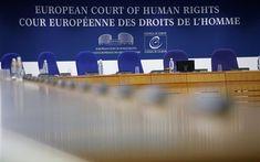 Blog, Human Rights, Blogging