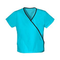 71db239c3f1 $16.50 4800 Cherokee Contrast Top - Infinity Scrubs of AR Buy Scrubs, Cherokee  Scrubs,