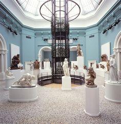 Musée des Beaux-Arts de Valenciennes.