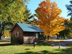 East Dummerston, Vermont Campground | Brattleboro North KOA Journey Route 91, Best Rv Parks, Haunted Hayride, Movies Under The Stars, Rv Sites, Campsite, Canoe, Vermont, North America