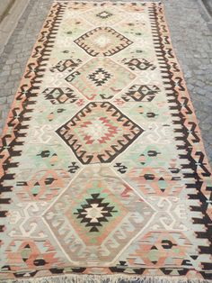 19 Best Pretty Rugs Images Rugs Shabby Chic Shabby