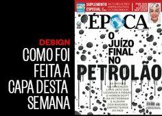 Como foi feita a capa desta semana - edição 859 - http://epoca.globo.com/colunas-e-blogs/faz-caber/noticia/2014/11/qual-capa-voce-escolheria-ed859.html