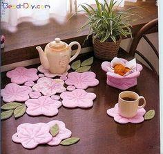 floresnamesa01.jpg (320×302)