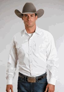 Cowboyoutfitters.com Perfect for the groomsmen party...I hate seeing guys in suits. Hell, this would be perfect for my future hubby lol!
