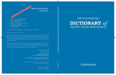 Dictionary of Short-