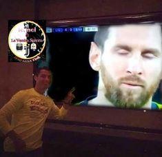 Messi Pictures, Cristiano Ronaldo, Champion