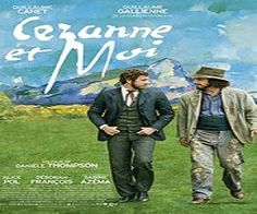 Free Download Cezanne and I 2017 full MKV movie online on your pc laptop and mobile and enjoy with your family. Watch latest 2017 films free of cost from movies4star.