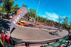 Élmény a természetben!  Várunk Titeket a HELL Kart & Event Centerben minden nap 10-22 óráig! #hellkart #miskolctapolca #HELL #energy #adrenalin #fun #friends #gokarts #summertime #dailygram