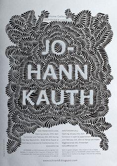Schrank8 - Posters - www.hansje.net