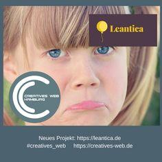 Creative, Hamburg, Projects