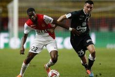 Prediksi Skor SM Caen vs AS Monaco 5 Maret 2016 Malam Ini