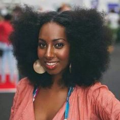Afro   Nirobime