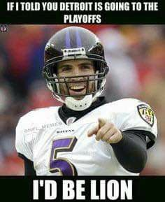 27 Best Baltimore Ravens images  d85c3fe25