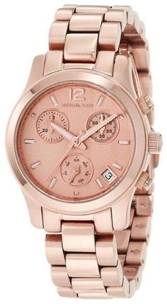 Welcome to our fashion Michael Kors outlet online store, we provide the latest styles Michael Kors handhags and fashion design Michael Kors purses for you. High quality Michael Kors handbags will make you amazed. Michael Kors Outlet, Cheap Michael Kors, Michael Kors Watch, Mk Handbags, Handbags Michael Kors, Michael Kors Bag, Mk Bags, Fashion Bags, Bag Accessories