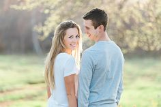 Beautiful Nova Scotian Park engagement Session.
