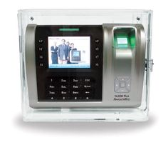 Biometric time attendance system.. http://www.totalitech.com/