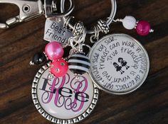 Goddaughter Gifts, Niece Gifts, Auntie Gifts, Mom Gifts, Best Friend Gifts, Gifts For Friends, Sweet 16 Gifts, Daughter Of God, Key Chains
