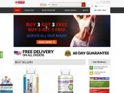 http://savemedeal.com/coupon/bauer-nutrition-coupons-independence-day-comes-extra-20-off/