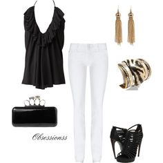 Date Night, created by obsessionss