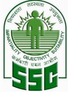 SSC Delhi Police Constable Recruitment