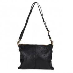 Bag no. b10352 (black)