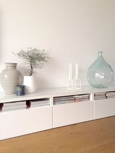 langer dunkler flur wie gestalten mit glasbilderrahmen einrichtungsideen in 2018 pinterest. Black Bedroom Furniture Sets. Home Design Ideas