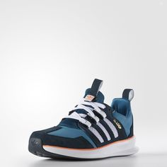 adidas men's climacool fresh 2.0 running shoes nz