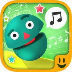 #AppyReview by Sharon Turriff @appymall Music Superheroes - Learn music while having fun. This is a very fun little app for learning about different aspects of music. With 5 fun little games to play kids can learn about Tempo, Rhythm, Notes, Instruments and also Playing music. To play this game you do need good hand eye coordination as well as speed. It also helps to have a little bit of prior knowledge of music before jumping straight